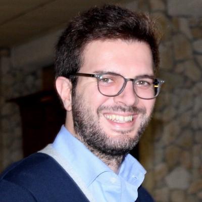Augusta verso le amministrative, Fratelli d'Italia punta su Forestiere sindaco