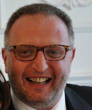 Calascibetta: Caos Pro Loco, sindaco ha esonerato l'assessore Vincenzo Montalbano