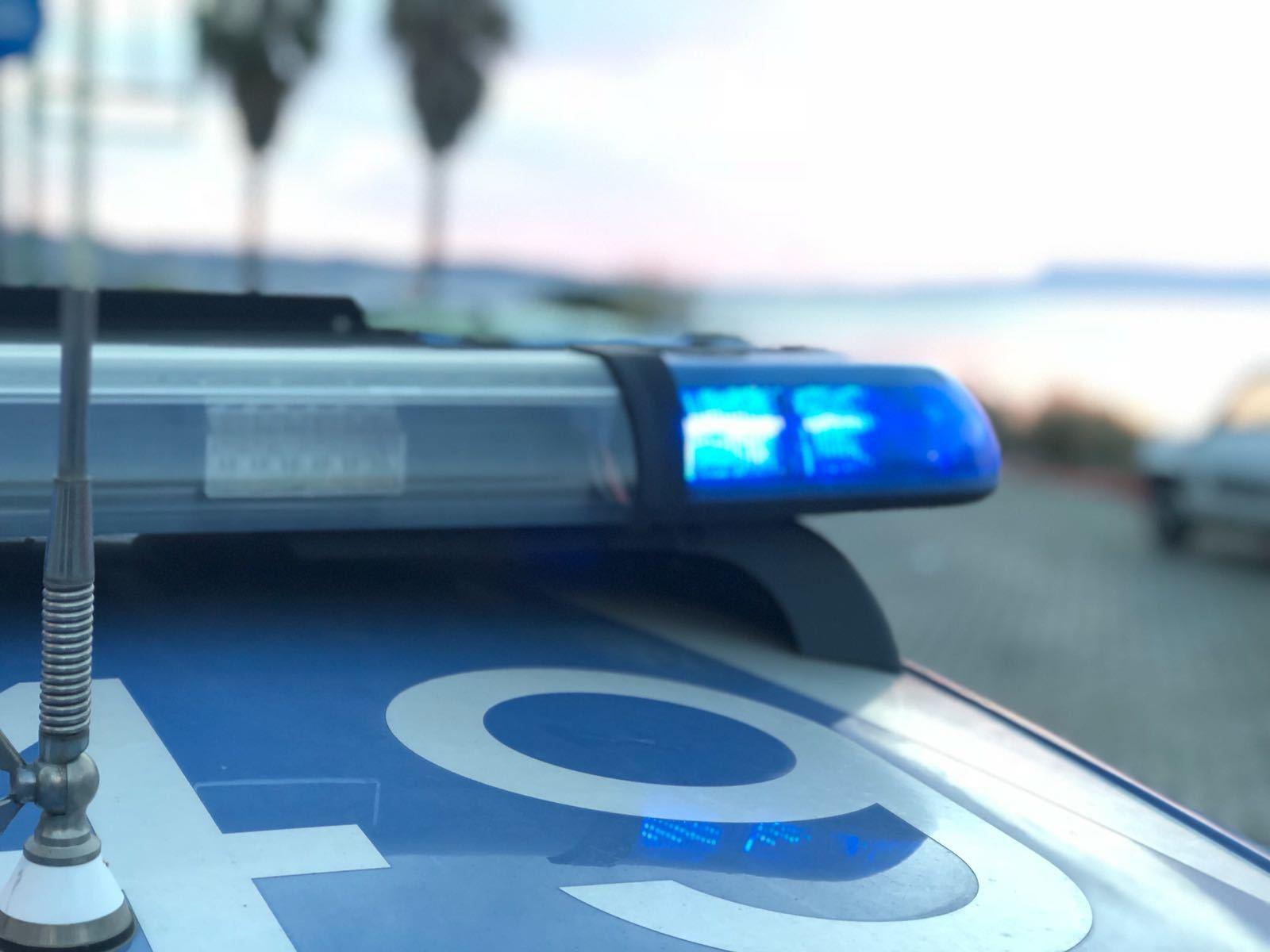 Messina. Tenta di rapinare una donna e aggredisce il suo compagno: arrestato 19enne