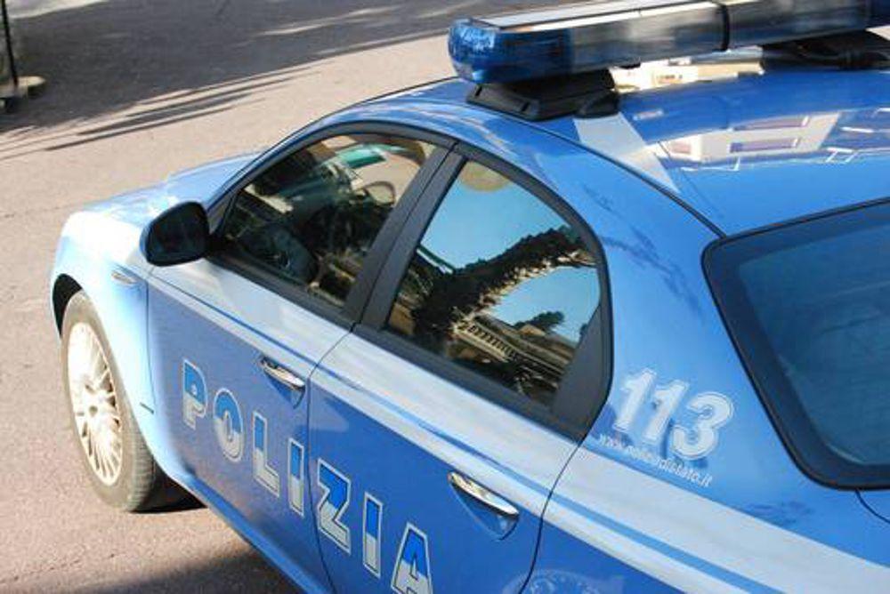 Vittoria minaccia la moglie un 32enne albanese arrestato a Scoglitti