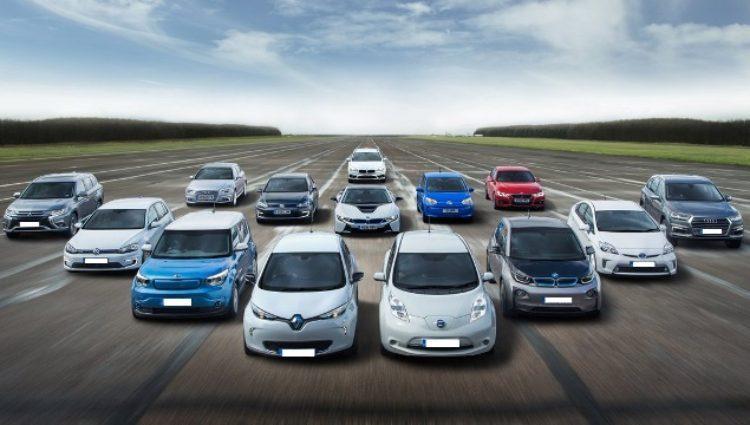 Decreto Rilancio, c'è la proposta per il bonus rottamazione auto da 4mila euro