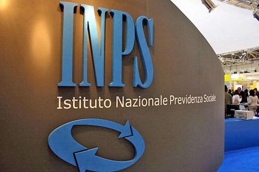 Inps Ragusa, pagamenti cassa integrazione a luglio