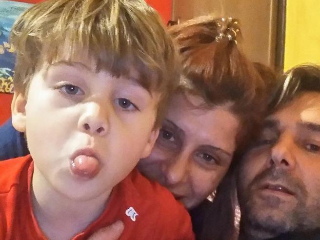 Morte Viviana Parisi il marito Daniele Mondello qualcuno specula sulla mia tragedia ma nessuno mi intimorisce