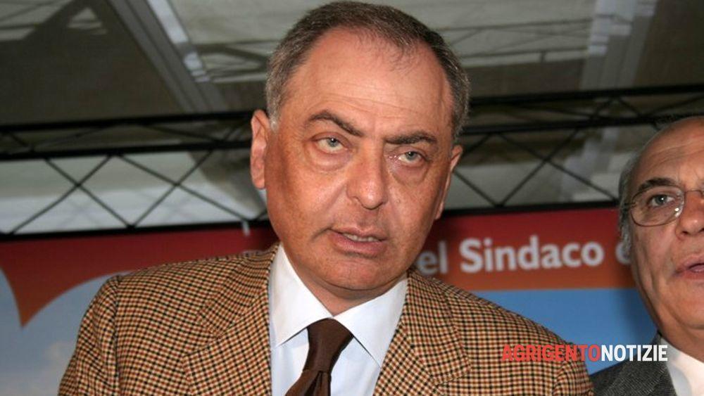 La Lega apre ai movimenti, Di Mauro: 'Al lavoro per le prossime elezioni'