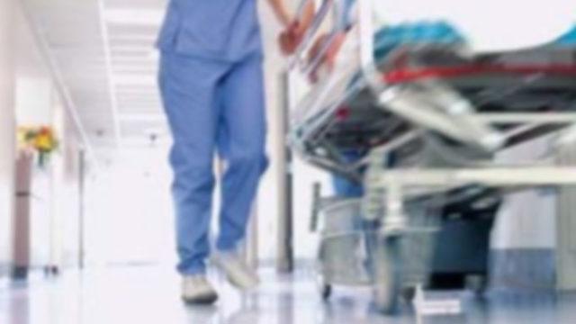 CORONAVIRUS RAZZA IN SICILIA L80 DEI POSITIVI IN OSPEDALE SONO PAZIENTI NON VACCINATI