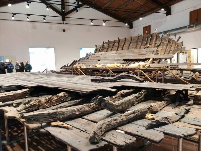 Archeologia: riapre museo Lilibeo-Marsala