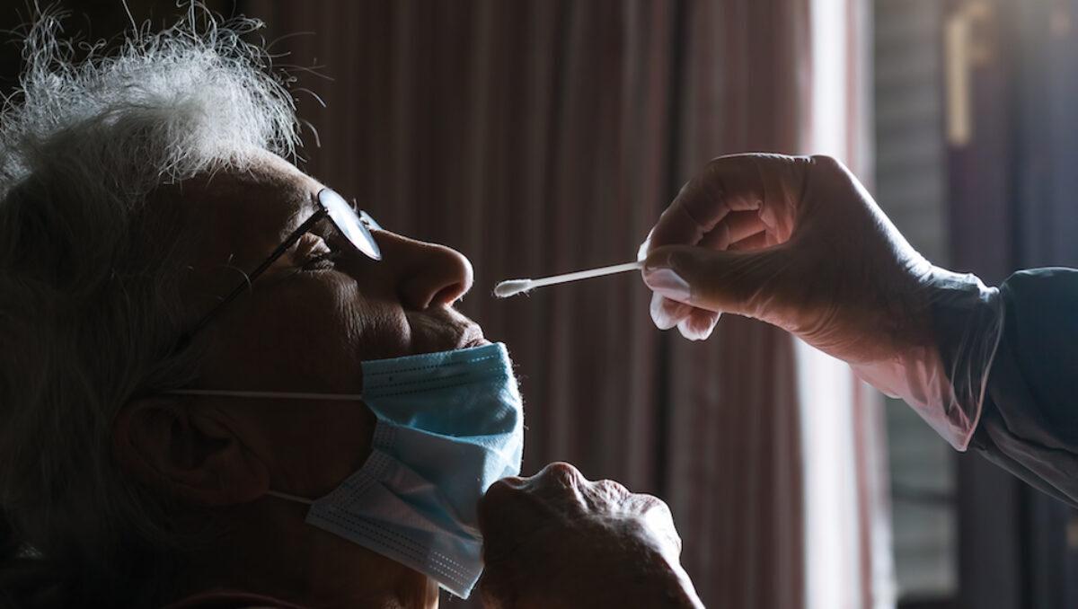Priolo tamponi gratuiti per chi vuole vaccinarsi nella struttura vaccinale del Cerica