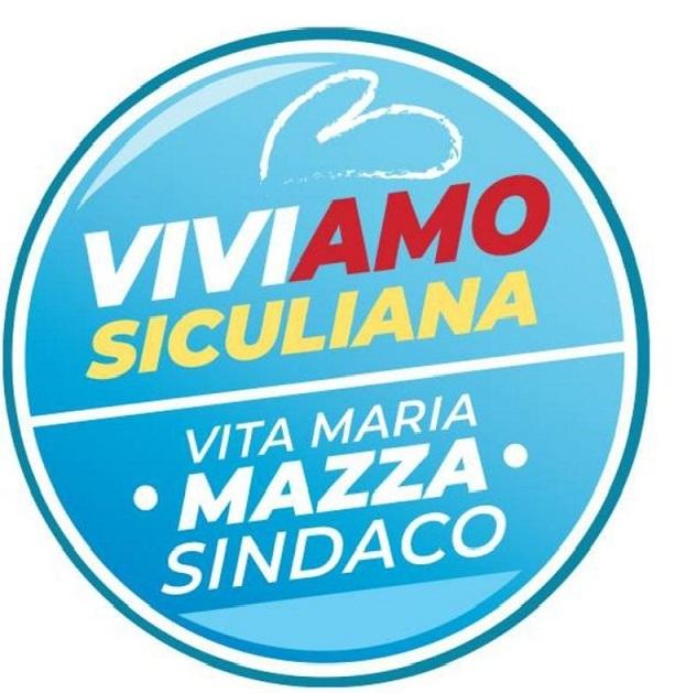 Amministrative, la candidata Mazza presenta la lista