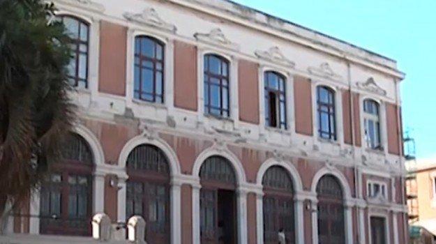 Università di Messina, via alle immatricolazioni