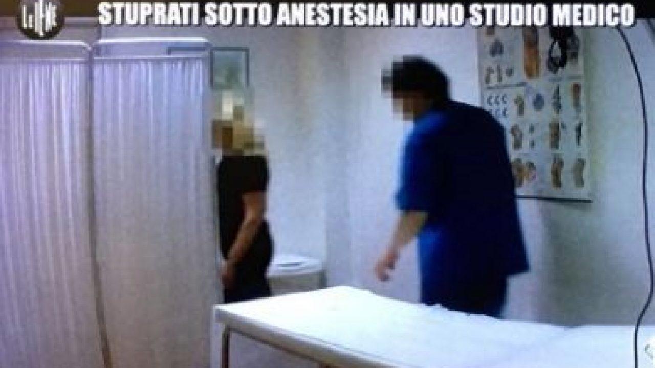 Marsala, definitiva la condanna per l'infermiere che abusava sui pazienti. La storia