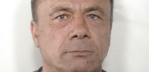 Spedizione punitiva ad Adrano Arrestato uomo ricercato da 10 giorni