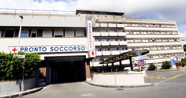 Policlinico di Messina, va via il dg Laganga al 'Maugeri' di Pavia