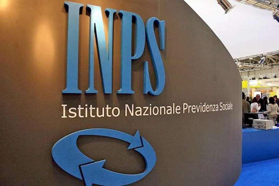 Cassa integrazione, per molti ancora nessun pagamento: ecco le novità Inps