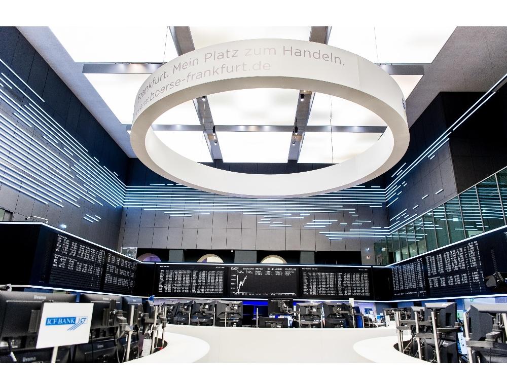 Borsa Europa conferma debole attesa Beige Book