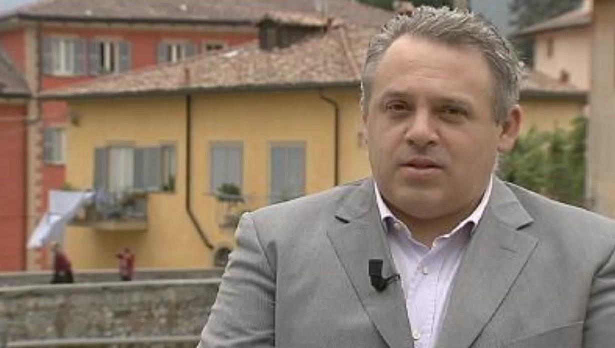 Como-Lecco, Turba chiede l'aumento delle corse ferroviarie