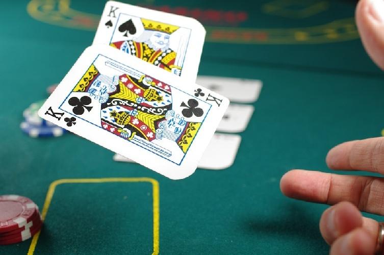 Poker la scienza dietro il gioco di carte