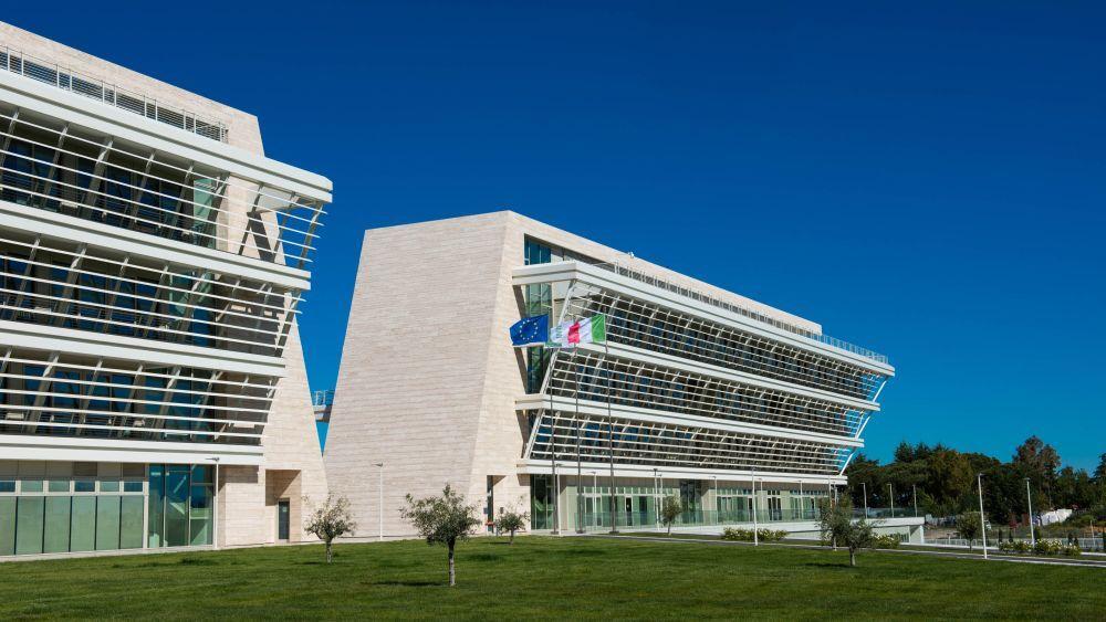 L'Università Tor Vergata pensa al nuovo anno e si prepara alla Fase 3