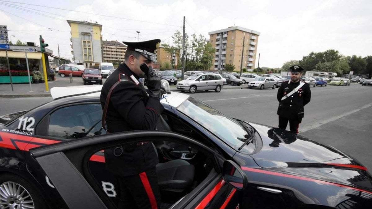 Catania, falsi invalidi: arrestati sei medici