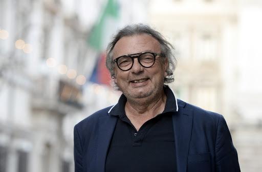 Lampedusa, Martello al ministro Provenzano: