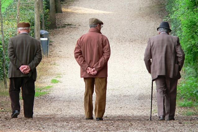 Bergamo invecchia male. C'è la necessità di un nuovo modello di assistenza domiciliare