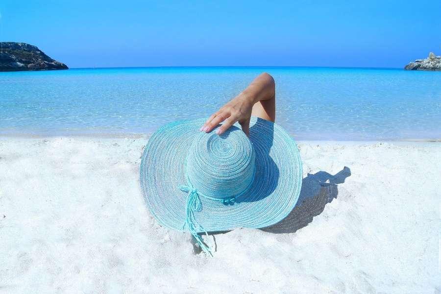 Bonus vacanze fino a 500 euro: ecco le ultime novità da sapere