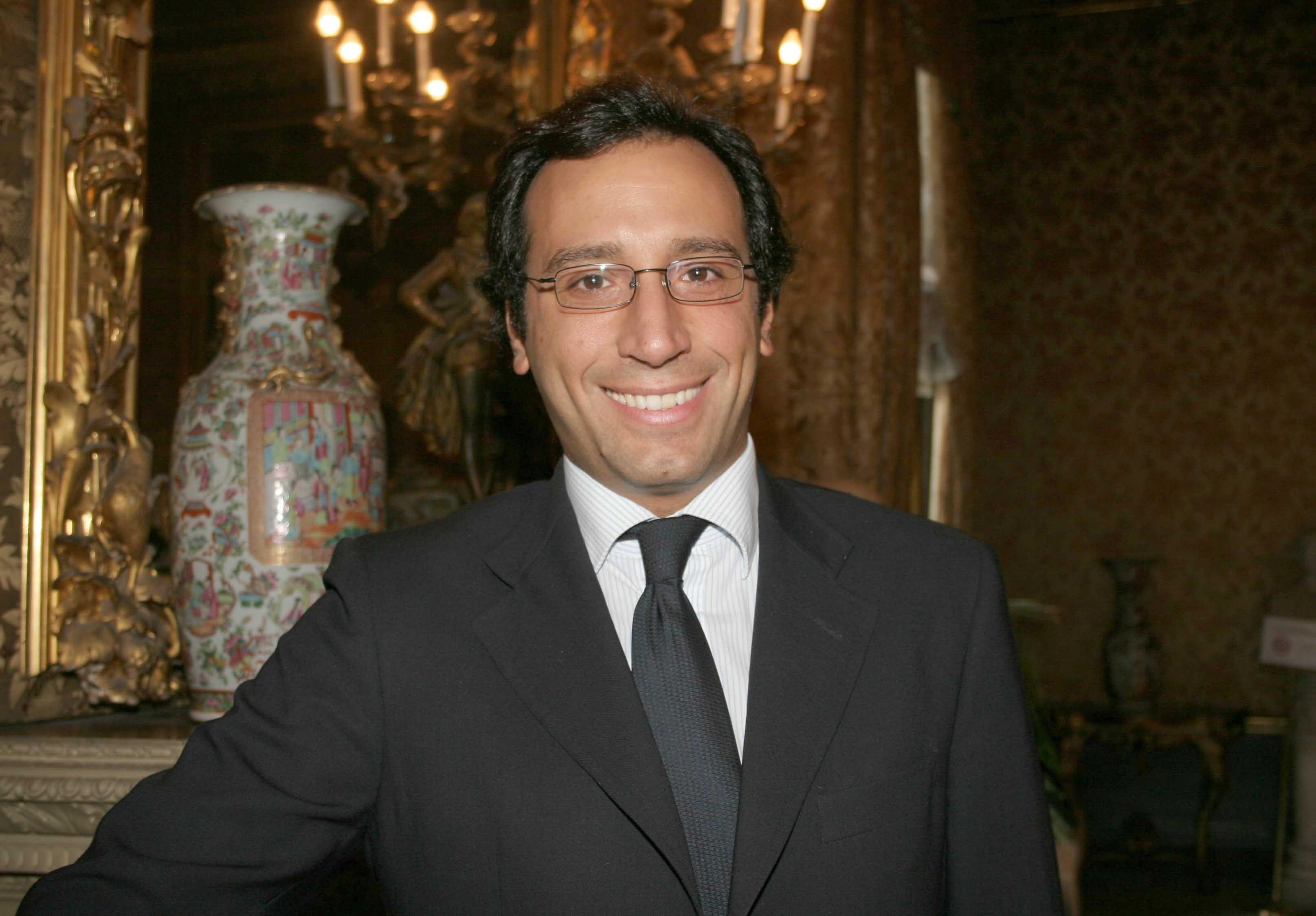 Aricò: 'Per lo sviluppo della Sicilia servono il Ponte l'alta velocità