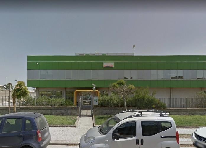 Co.Farm, i licenziati del farmaco, a Ragusa