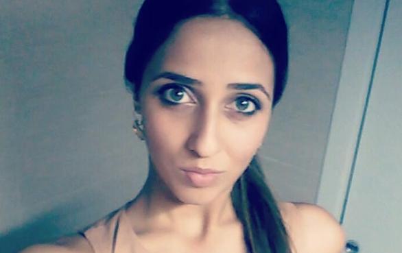 Femminicidio Lorena Quaranta: entrano in campo i RIS di Messina