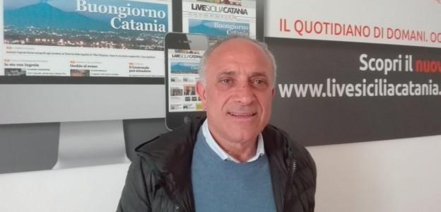Mafia, il clan votava Pd 'Sosteniamo Angelo Villari'