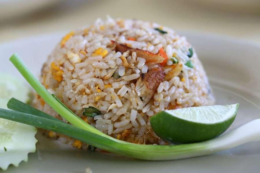 Dieta veloce del riso e del tonno: ecco come dimagrire in modo veloce