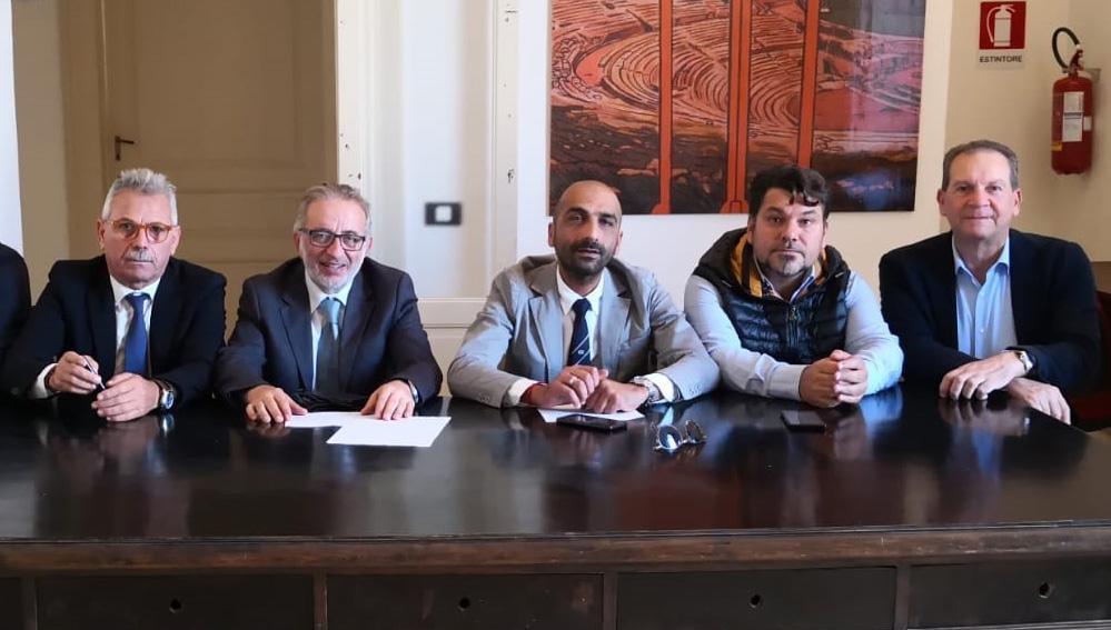 'Siracusa Protagonista': il rigetto del sindaco Italia alla democrazia