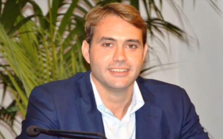 Corruzione elettorale a giudizio deputato Luca Sammartino