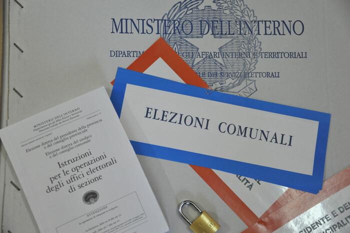 Milano lizza13 candidati sindaci liste