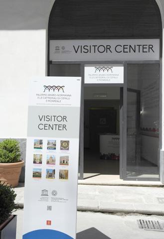 Villa Savoia ospiterà il Visitor Center Unesco, l'amministrazione a caccia di fondi