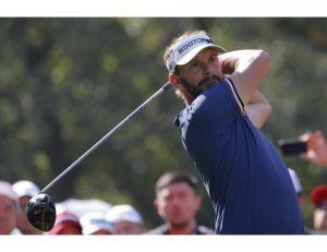 Golf: Euro Challenge, Lawson e Matus leader in Austria