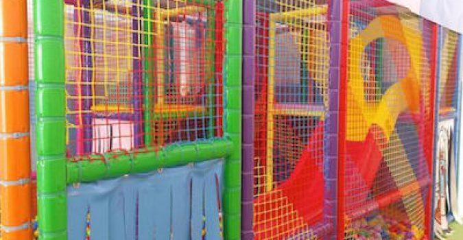 Ludoteche e parchi gioco, il 50% a rischio chiusura. La proposta della categoria: 'riapriamo per garantire i centri estivi in sicurezza'