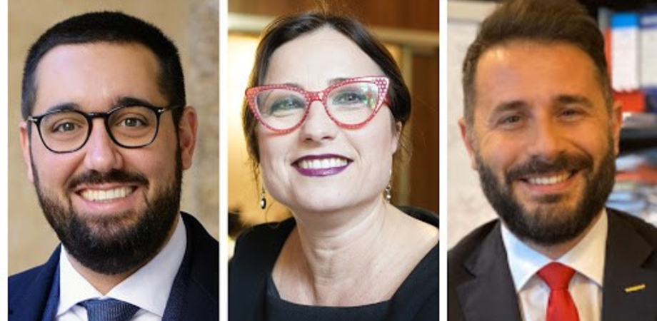 Aree di Crisi, M5S: 'Musumeci scippa 37 milioni di euro a Gela'. A rischio i lavori al lungomare