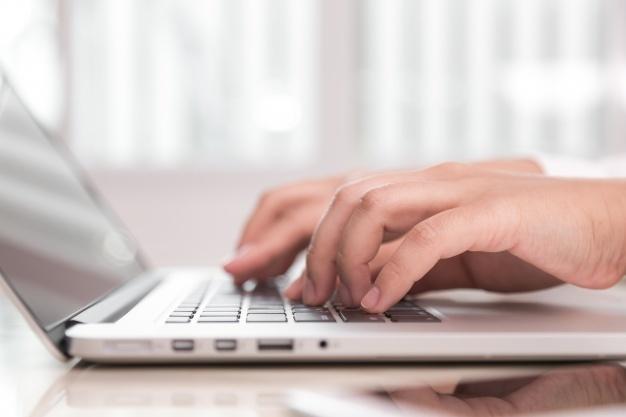 Siracusa. Al Comune arriva 'Rita', dipendente virtuale che risponde alle domande del decreto 'Io resto a casa'