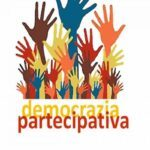 Canicattì, Democrazia Partecipata 2020 : si vota giovedì 18 giugno