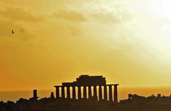 Archeologia: in Sicilia è boom di visitatori dopo riapertura