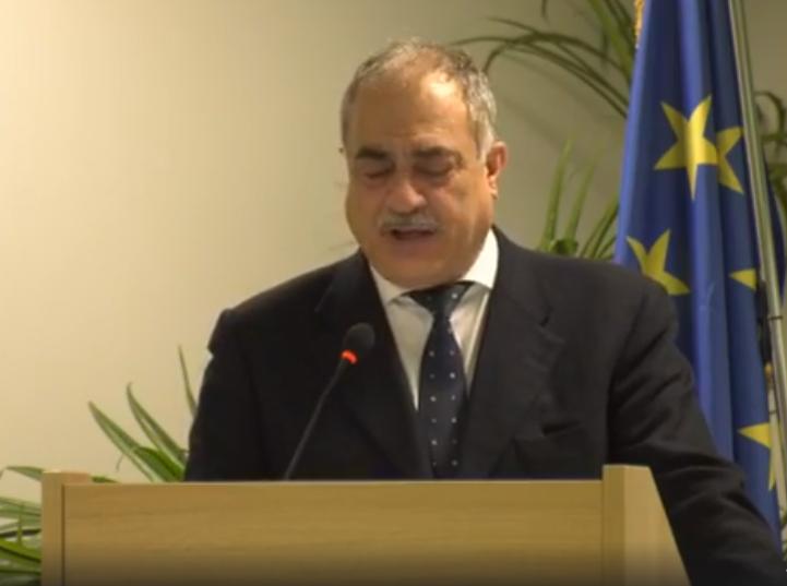 Festa della Repubblica a Como: la consegna delle onorificenze resta in stand-by
