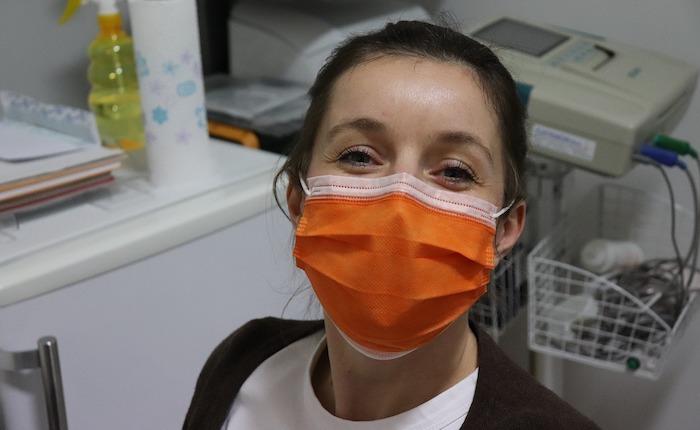 Coronavirus: buone notizie dall'alto Varesotto, anche oggi nessun nuovo contagio