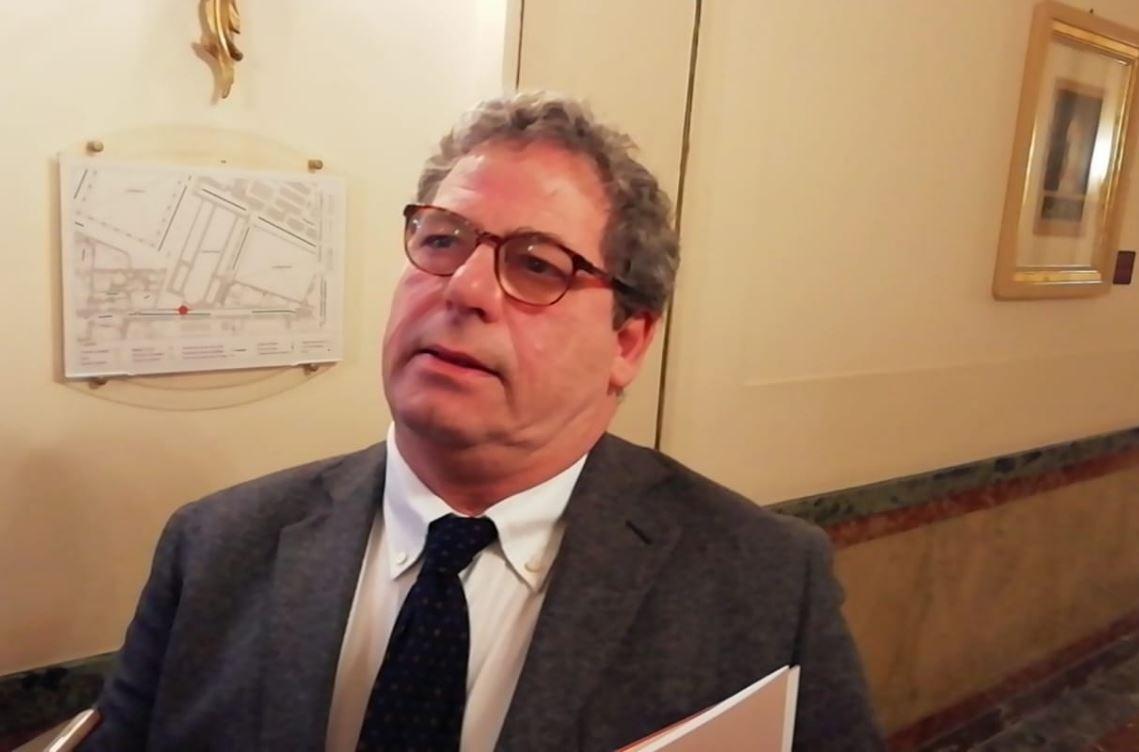 Miccichè scrive all'Antimafia dell'Ars: avviare inchiesta su Sanità siciliana