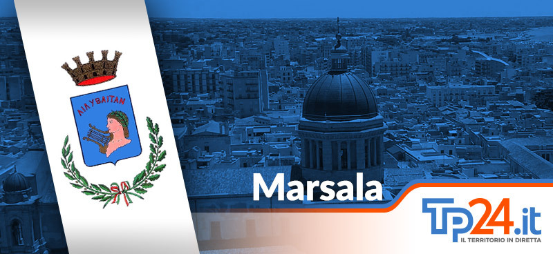 Marsala, i controlli dei vigili sulla movida: tre locali multati, ecco perchè