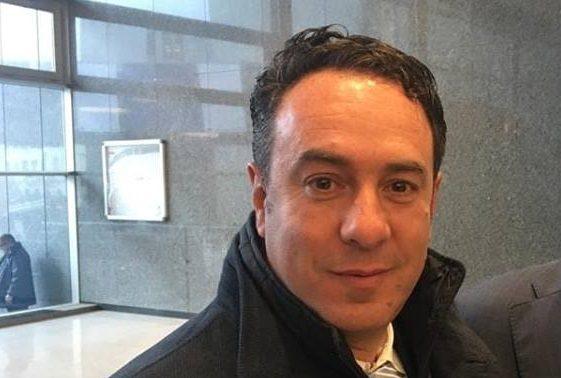 San Cipirello, incandidabilità dell'ex sindaco Geluso: l'avvocatura dello Stato assente in udienza