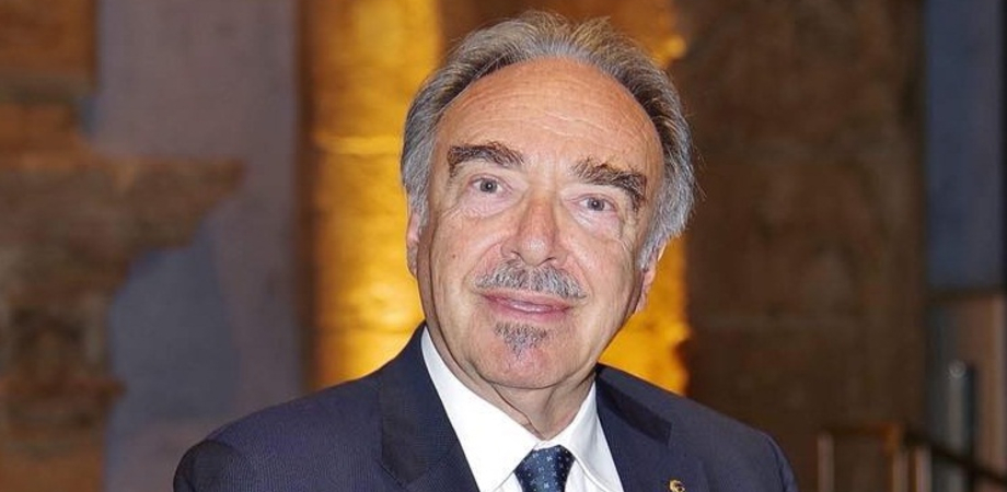 Negati a imprenditore nisseno i 25 mila euro previsti da 'Cura Italia'. Il tribunale obbliga la banca a pagare