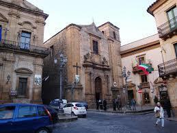 Piazza Armerina. Si è insediata la Commissione Straordinaria di Liquidazione