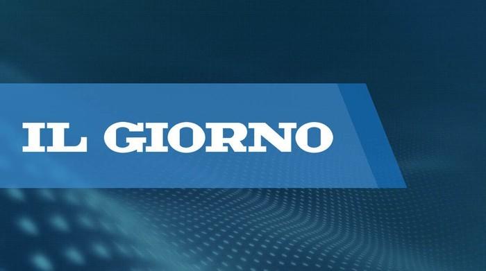 Calcio, Fracchiolla veste il bluceleste. Insieme a D'Agostino costruirà la nuova squadra