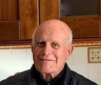 Sospese le ricerche del pensionato scomparso. Sparita anche la sua auto
