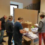 Canicattì, democrazia partecipata: vince il progetto 'Ripartiamo' dell'Ass Music Art